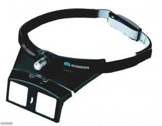 Loupe Boutique - loupe lunette, binoculaires, Microscopes, lampe à loupe,  électronique, éclairantes, grossissement loupe 4680a8fc9ee1